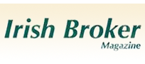 irish-broker_logo