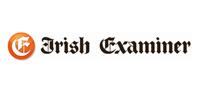 Safety Deposit Boxes in irish examiner