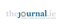 Merrion Vaults in the journal